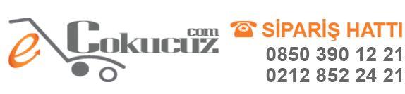 http://www.e-cokucuz.com/Hava-Temizleme-Cihazi,PR-12.html