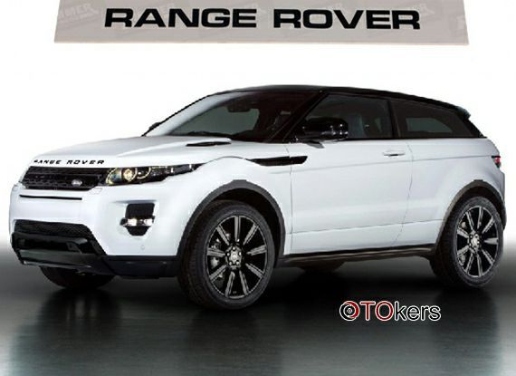 Gambar Mobil Range Rover 2020 Mobil Range Rover Range Rover Sport Range Rover