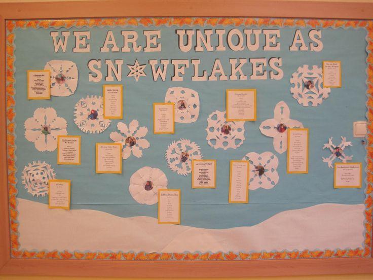 Calendar Bulletin Board Ideas Middle School : Best preschool bulletin boards images on pinterest
