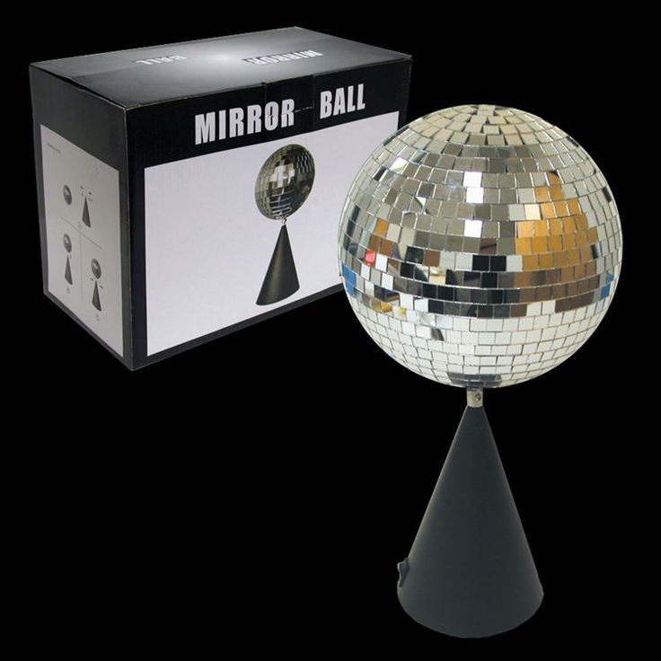 Disco Ball Party Decorations: 58 Best 70's Table Design Images On Pinterest
