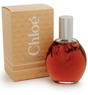 Chloe Original by Karl Lagerfeld 1975: A Seventies classic at Seventies prices.