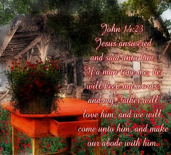 14 Best John Bratby Images On Pinterest: 17 Best Images About My Memory Verses On Pinterest
