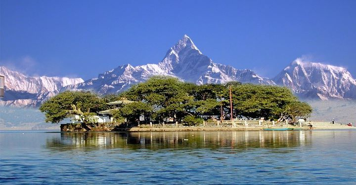 Patale Chango Top Tourist Attraction Of Nepal Tour Explore Best Tourist Place Of Nepal