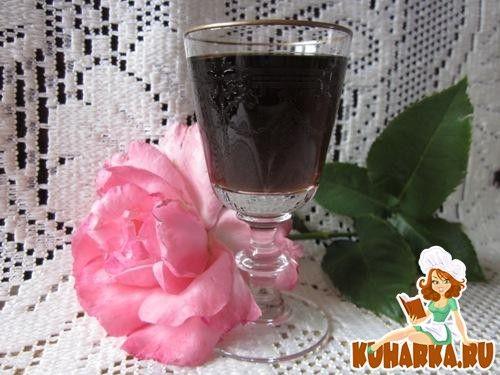 Белоцерковская печенье рецепт