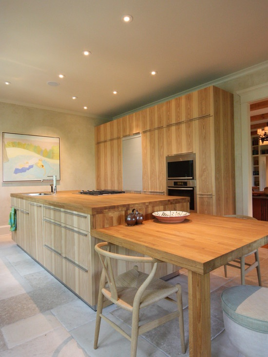 23 Best Kitchen Islands Images On Pinterest Kitchen