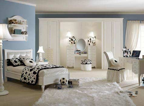 Alluring Home Design Ideas For Small Homes Style Excellent Simple Mesmerizing Accessories Tone S Bedroom By 3 Personable