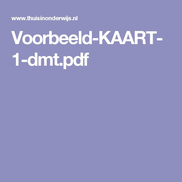 Voorbeeld-KAART-1-dmt.pdf