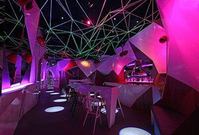night club#interior design
