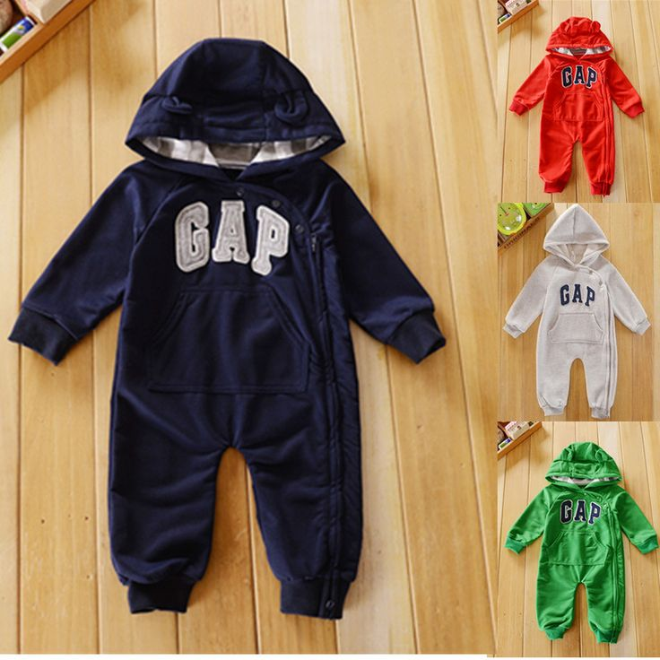 2016 Baby rompers brand red blue newborn jumpsuit one piece baby clothes benfica ropa recien nacido roupas bebe menino de marca