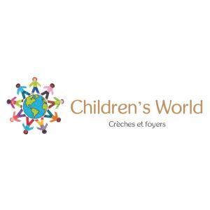 #Bonplan - places disponibles en #garderies #Service #Enfant #Lavorel #kids & #Baby #LUXEMBOURG-KIRCHBERG