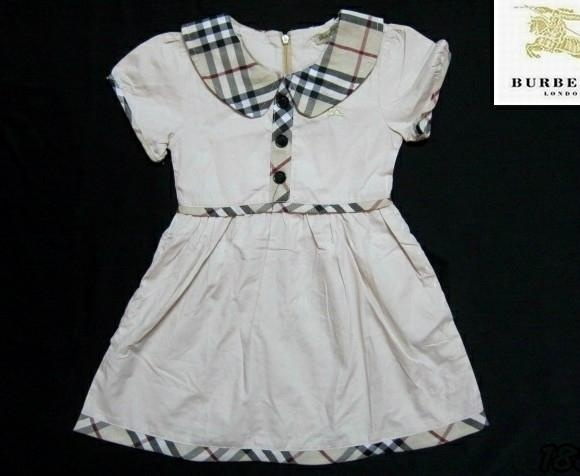 1000  ideas about Baby Clothes Wholesale on Pinterest - Toddler ...