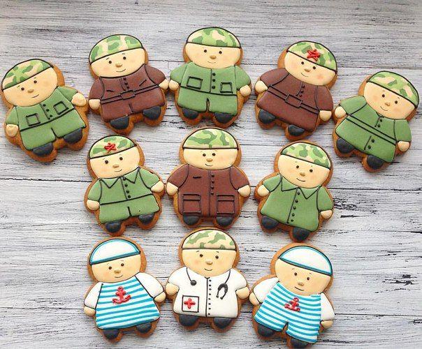 Фотографии Торты, имбирные пряники на заказ Челябинск!