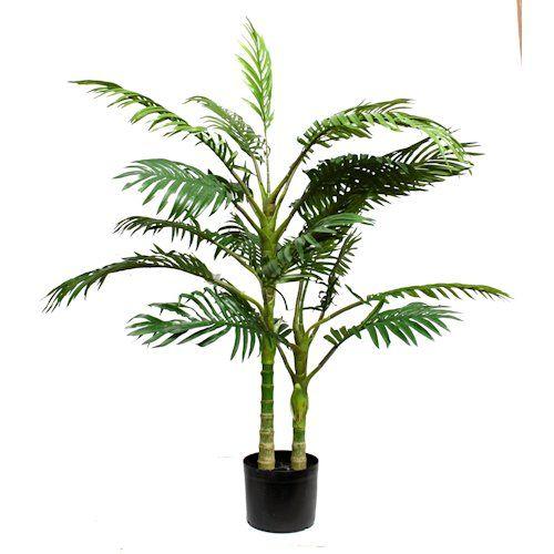 The 25+ best Artificial indoor plants ideas on Pinterest | Plants ...