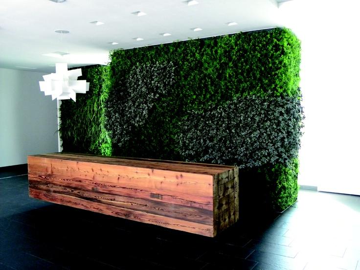 91 best garden warehouse images on Pinterest Vertical gardens