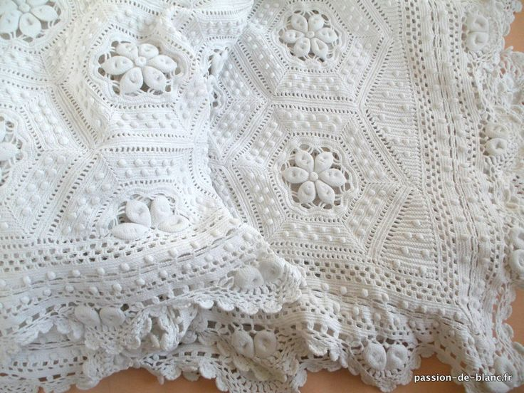 968 Best Crochet Afgans Images On Pinterest Crochet