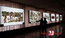 30 октября в Центральный государственный музей Республики Казахстан и Сианьский музей древнего западного рынка Танской динасии Китайской Народной Республики в рамках культурного и научного сотрудничества представляют совместный ...