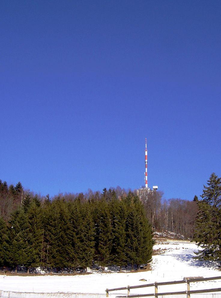 Plein-Ciel (Mont-Pélerin)