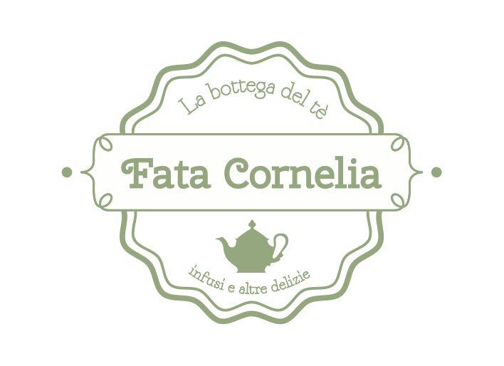 Fata Cornelia