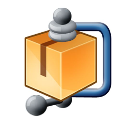 AndroZip Pro File Manager ** Visit the image link more details.