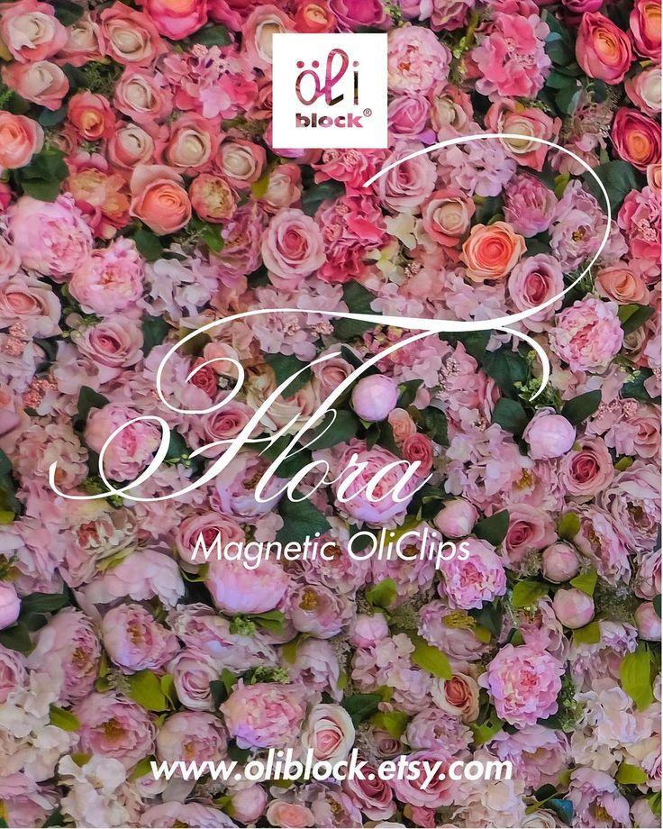 O  L  I  B  L  O  C  K  OliFlora Shipping.. mid July . #oliblock #oliclip #oliuclip #roses #daisy #flowers #wedding #bujo #bulletjournaljunkies #travelersnotebook #midoritravelersnotebook #planner #plannerclip #plannercharm #cosmos #daisies #englishrosegarden #frangipani #pansies #springsplendor #hobonichitecho #amytangerine #bloggerstyle #garden