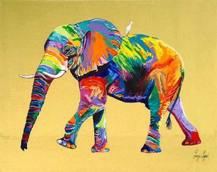 159 Best Animalia Images On Pinterest