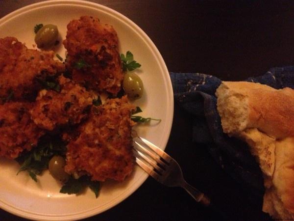 and feta fritters greek feta dip greek feta burger feta fritters greek ...
