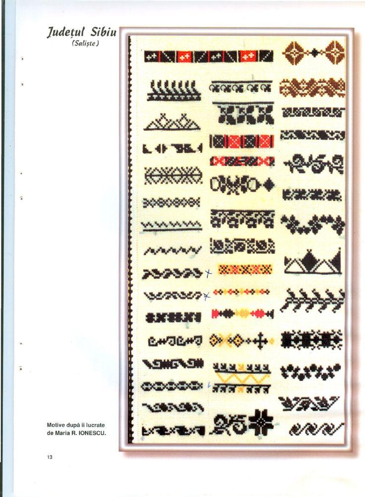 modele cusaturi sibiu.jpg