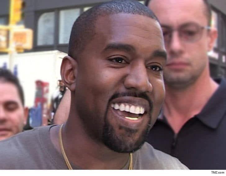 5e04bc7c0b089 Kanye West Sells SoHo Apartment to Neighbor for  3 Million   LatestWorldNews