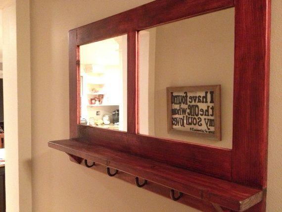 Apartment Foyer Key : Best entryway images on pinterest entry mirror