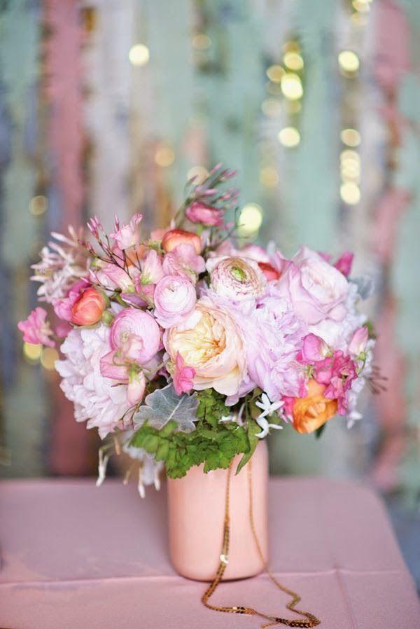 Avem cele mai creative idei pentru nunta ta!: #1208