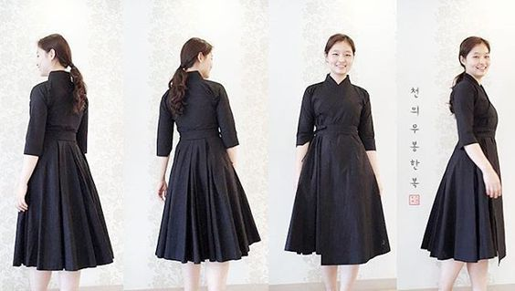 @lim.boying 천의두루원피스 (U)/ 아름다운.. 최고의 바느질을 추구합니다. 디자인카피보다는 응원을 부탁드립니다 #돌한복 #스냅 #돌잔치 #돌복 #wedding #fashionshow #Korea #art #color #hanbok #designer #design #model #한복화보 #skirt #전통한복 #남자한복 #gangnamstyle #한복디자이너 #interior #한복 #패션쇼 #kpop #fashion #style #ootd #flower #dress #천의무봉 #생활한복