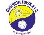 Garforth Town AFC