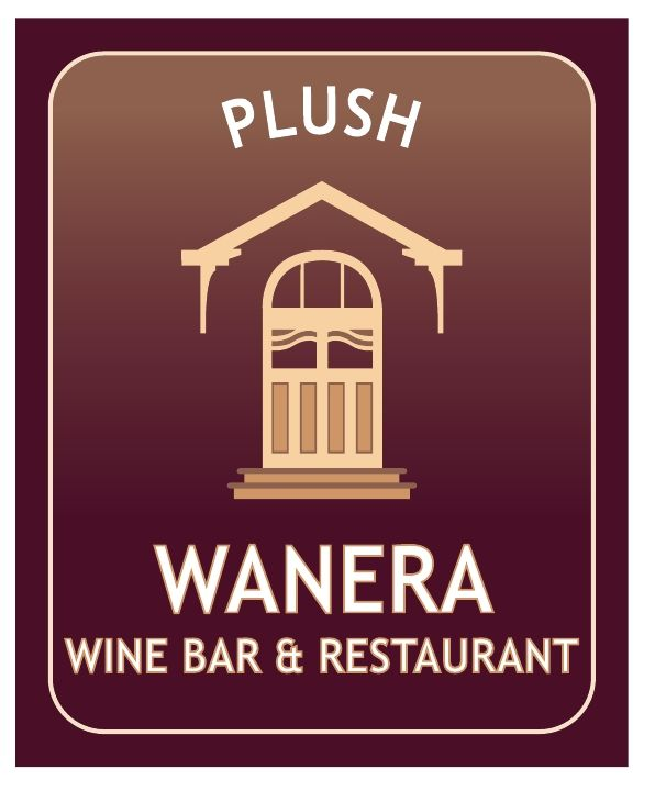 Wanera Wine Bar