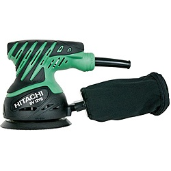 Just purchased my first power sander for some up coming furniture painting projects!!!