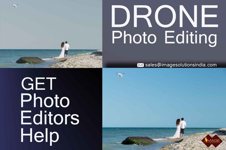 Drone Photography Editing Services| Aerial Photography Editing and Retouching Services  Drone Photography Editing Services – Aerial/drone photo retouching service to edit drone images. Outsource aerial photography editing service for drone/aerial photographers