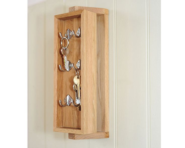 25 best ideas about key cabinet on pinterest kitchen for Diy mirrored kitchen cabinets