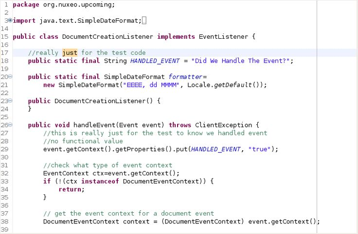 java stack class code example