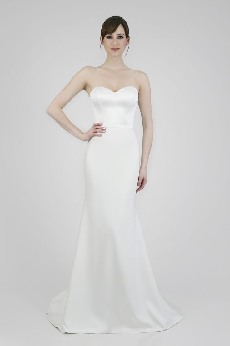 #adorefeature // Theia Trunk Show // January 20th - 22nd