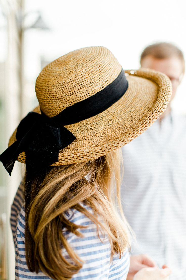 best 25+ straw hats ideas on pinterest | summer hats, women's