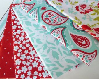 17 Best ideas about Aqua Fabric on Pinterest Shabby chic banners
