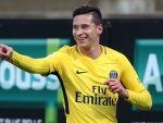 Arsenal news: Julian Draxler loan talks underway with PSG