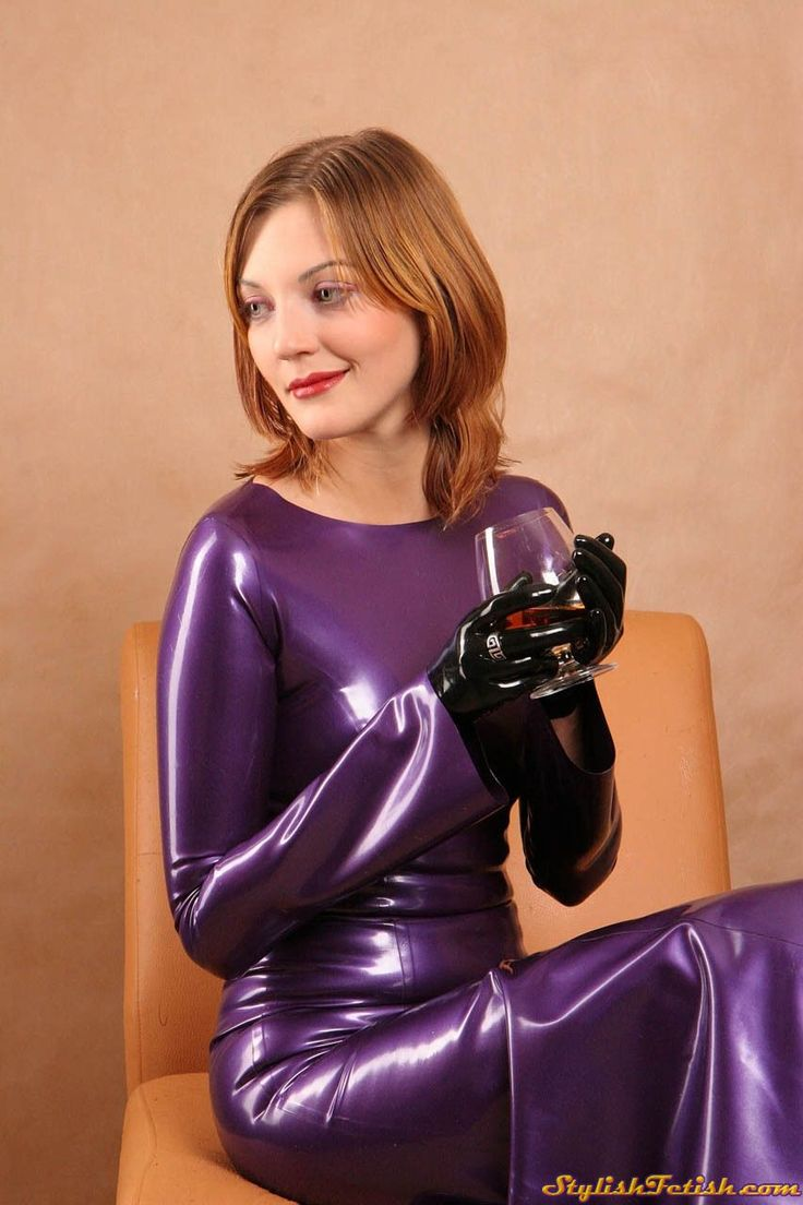 picture-girls-wearing-latex-gloves-girls-just-married