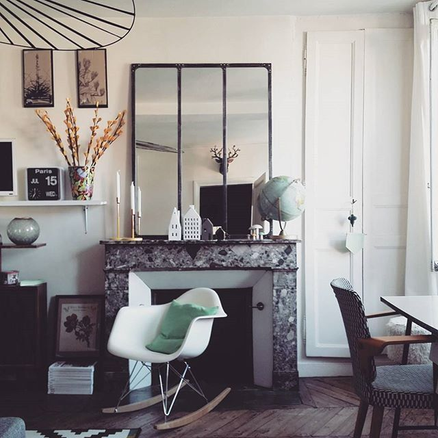 20 best mobilier images on Pinterest Bar chairs, Gardens and Grey
