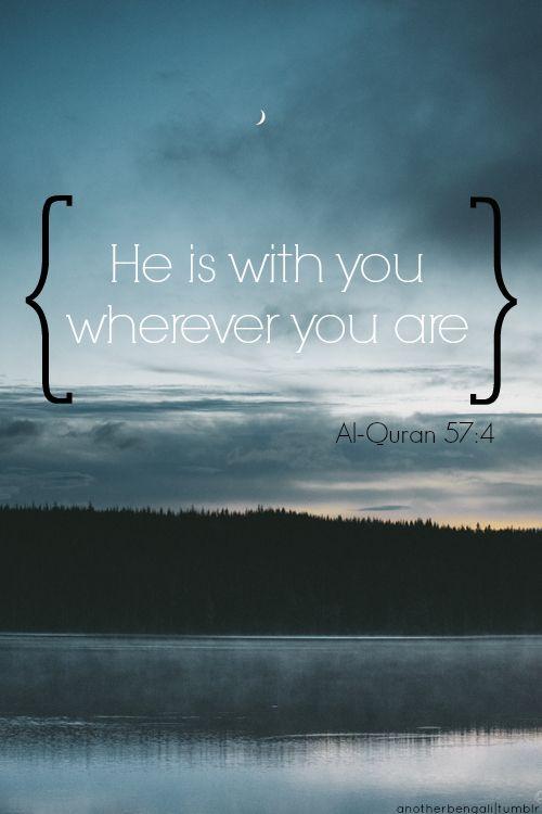 .Allah