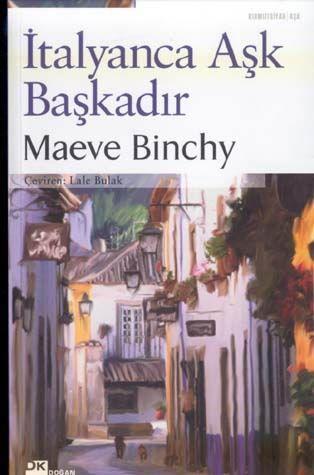 Maeve+Binchy+italyanca+aşk+başkadır+java+e-kitap.jpg (314×475)
