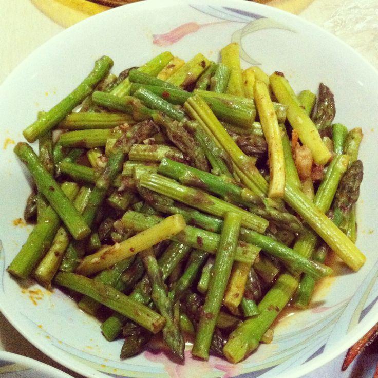 Pin by Karen P'ng on Food is Life | Pinterest