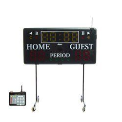 Optional Stand for MSB2207 Scoreboard (EA)  //Price: $ & FREE Shipping //     #sports #sport #active #fit #football #soccer #basketball #ball #gametime   #fun #game #games #crowd #fans #play #playing #player #field #green #grass #score   #goal #action #kick #throw #pass #win #winning