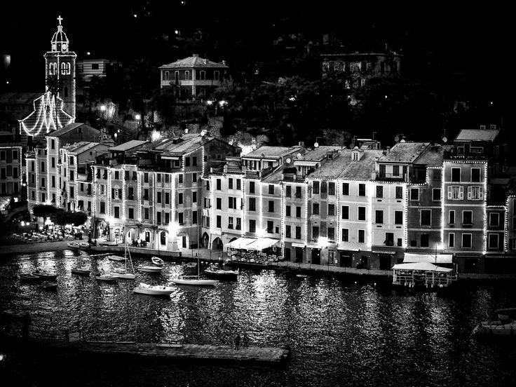 https://flic.kr/p/CS3E8N | Portofino 21