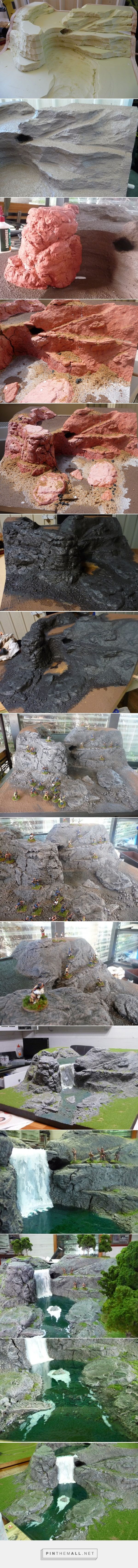 forum-eng.studio-tomahawk.com • View topic - 4ground buildings and WIP terrain http://studiotomahawk.freeforums.org/4ground-buildings-and-wip-terrain-t3007-30.html - created via http://pinthemall.net