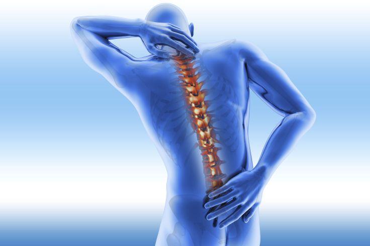 Süt, güçlü kemikler için temel besindir. Kalsiyum osteoporoz riskini azaltır. Kemik kırılmalarına karşı sizi güçlendirir.